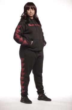 MAIN - Cotton Sweatsuit Main