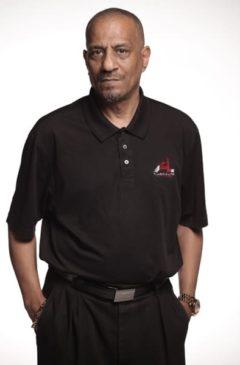 MAIN - Polo shirt - Main front