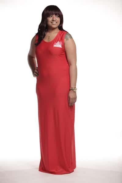 ceb84c13f801b Women Maxi Dress - Alumni 4 Life